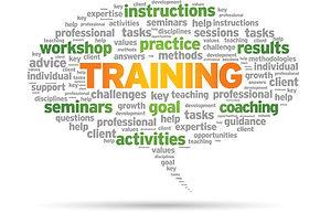 employment-training-programs.jpg