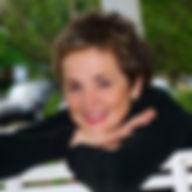 sherry kosinar, MA.jpg