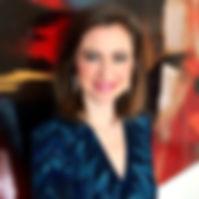 Stephanie Krol hs.jpg