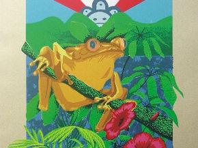Coqui, 1998