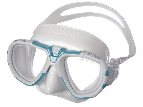 Seac E-Fox Asian Fit Mask