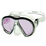 Atomic-Sub-Frame-Mask-Clear-ARC-500x500.