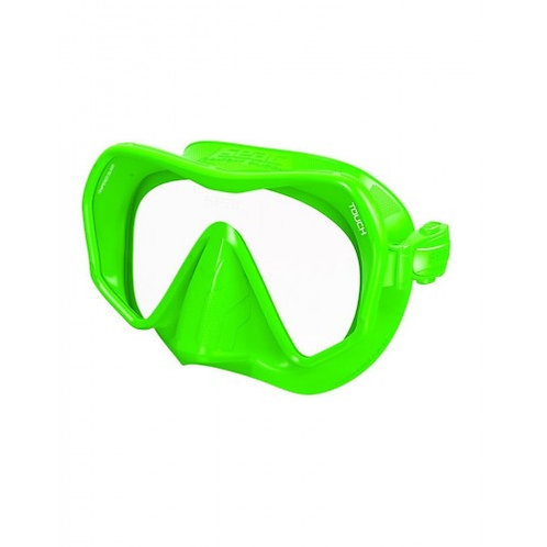 Seac Touch Mask