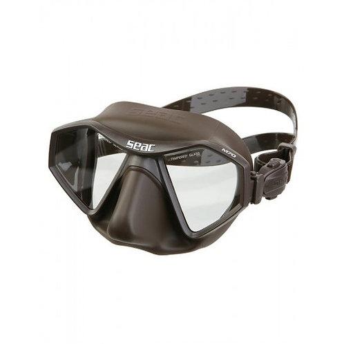 Seac M70 Mask
