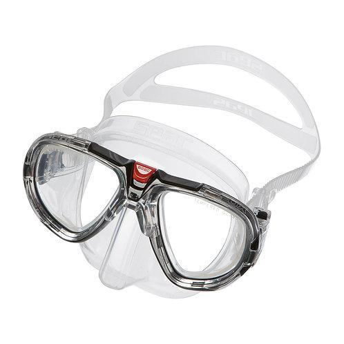 Seac Fox Mask