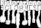 RISTORAZIONE_BOLOGNESE_logo_negativo.png