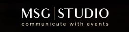 MSG_STUDIO_logo.png
