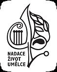 nzu_logo_bile_vypln_1001.png