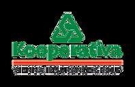 KP_CI-logo_VERZALKY-COLOR_CMYK.png