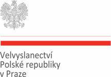 velvyslanectvi_polske_republiky_web_smal