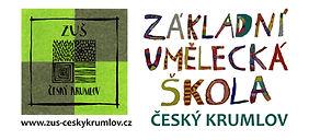 logo s nápisem_velké.jpg