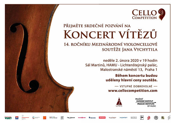 Pozvanka_Cello_Competition_2020.jpg