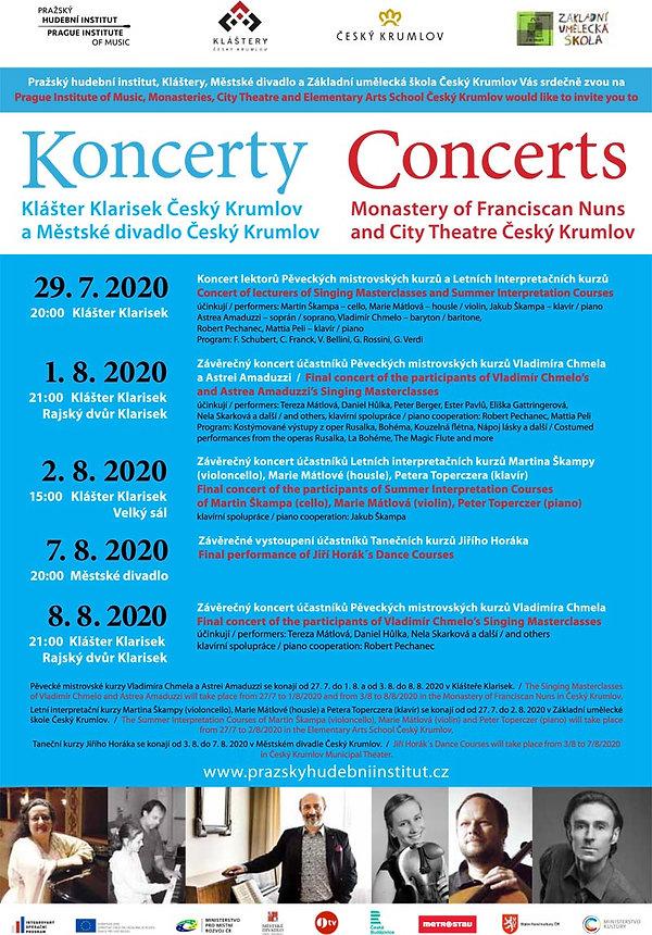 A4_plakat_2020_WEB_2.jpg