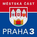 praha3_web_small.jpg