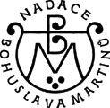 nadace_bohuslava_martinu_web_small.jpg