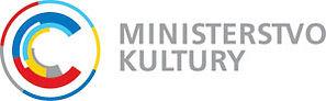 ministerstvo_kultury_web_small.jpg