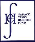 Logo-NČHF.png