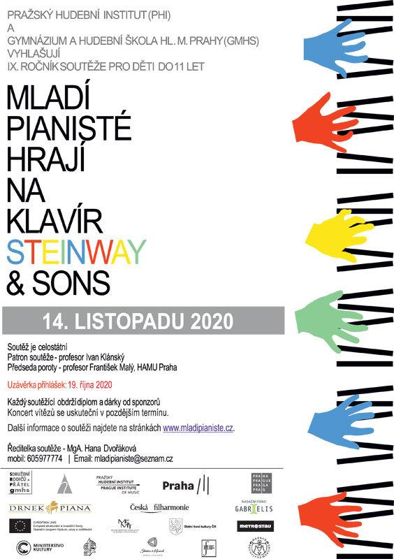 Plakát-vyhlášení-soutěže-2020-v4.jpg