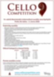 Letak_CelloCompetition_2020.jpg