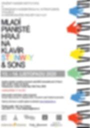 Plakát-vyhlášení-soutěže-2020-v3-termin.