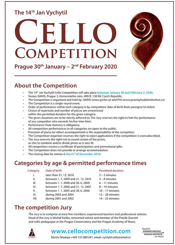 Flyer_Cello_Competition_2020.jpg