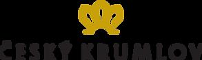 logo_ck.png