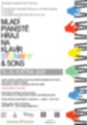 Plakát-vyhlášení-soutěže-2020.jpg