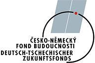 cesko_nemecky_fond_budoucnosti.jpg