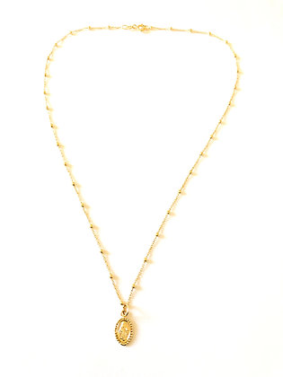 Collier Mily