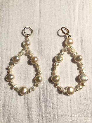 Maxi perles