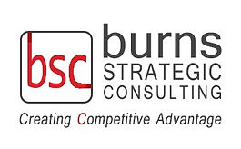 Burns Strategic Consulting is run by Kathy Burns, facilitator and management consultant in London Ontario