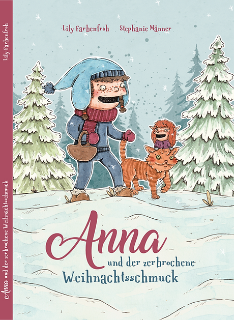 Cover_Umschlag_Anna_edited.png