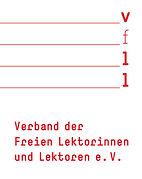 Verband der Freien Lektorinnen und Lektoren e. V.