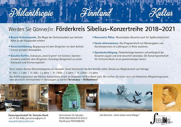 Förderkreis_Sibelius-Konzertreihe.jpg