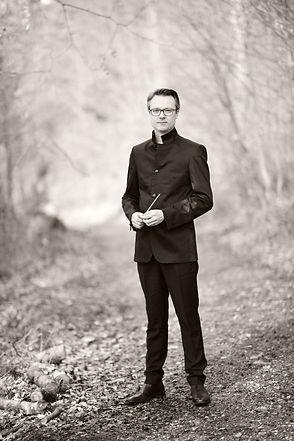 Joonas_Pitkänen_Dirigent.JPG