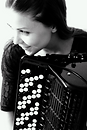 Sofia Ahjoniemi