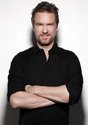 Markus Nieminen