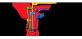 default-sf-logo_0.png