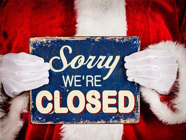 closed600.jpg