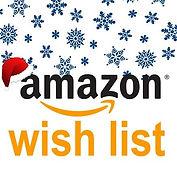 Amazon wish list v3.jpg