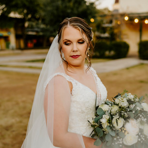 BBWellington Caitlin Elizabeth Photo