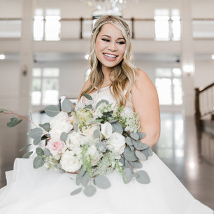 Opal Onxy Photography Springs Venue Weatherford