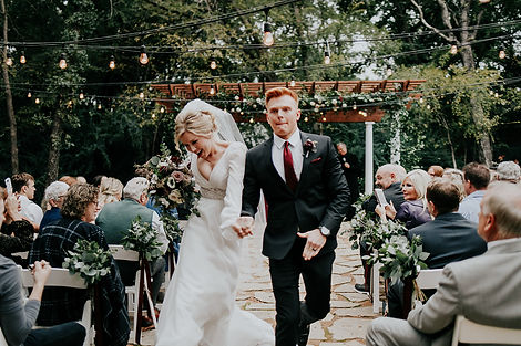 Dancing down aisle.jpg