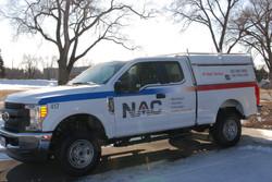 NAC Truck