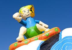 Super surfeur 08