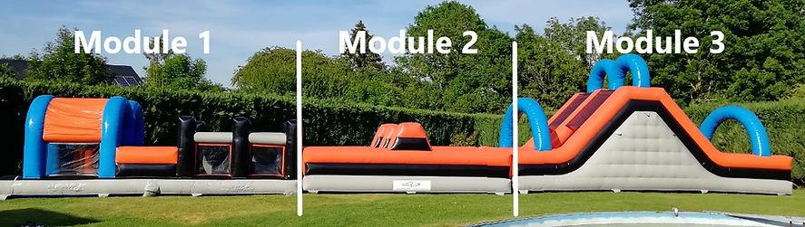 Parcours modules.jpg