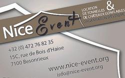 Nice Event