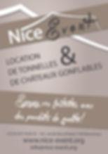 Nice Event - flyer-01.jpg
