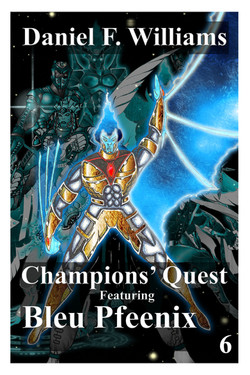 000 Champion's Quest Cover v1 BP