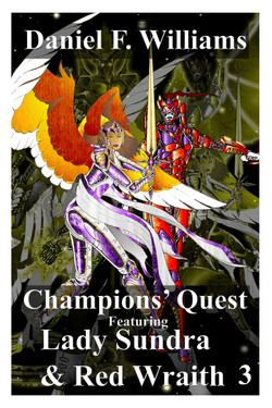 000 Champion's Quest Cover v1 LS RW